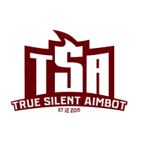 [GROUP A #2] True Silent Aimbot 9-0 Sphinx Team 58c5667a30c11