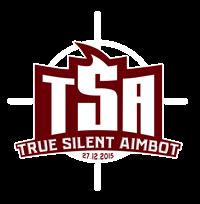 [GROUP A #1] Royal Team 2-7 True Silent Aimbot 58c5667a30c11
