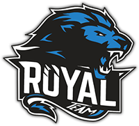 [GROUP A #3] Royal Team 8-1 Sphinx Team 58df84b990551