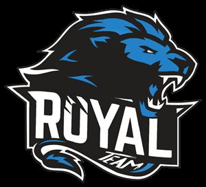 Royal Team - RT 595f8b050a0cd
